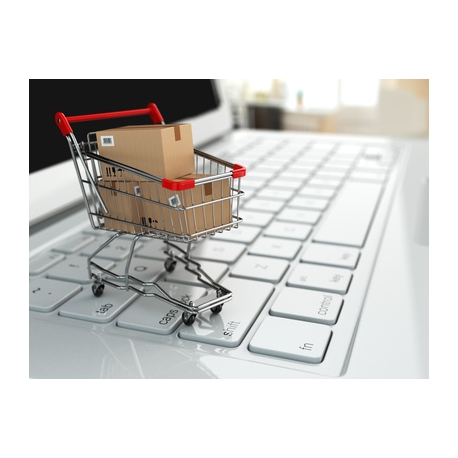 PrestaShop wsparcie pomoc techniczna