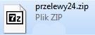 presta shop przelewy24.pl mod
